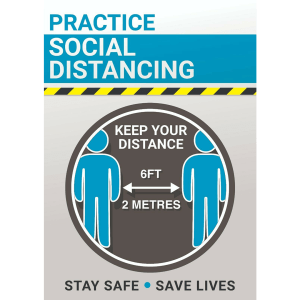 covid-19-keep-your-distance-poster-3
