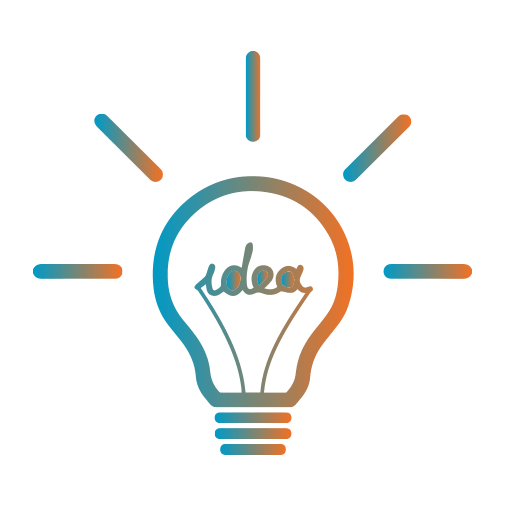 plan-domain-and-company