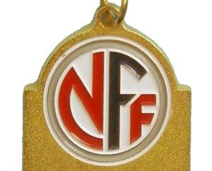 NFF featuredimage - Norges Fotballforbund - Kretser