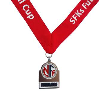 NFF Sunnmore2 - Norges Fotballforbund - Kretser