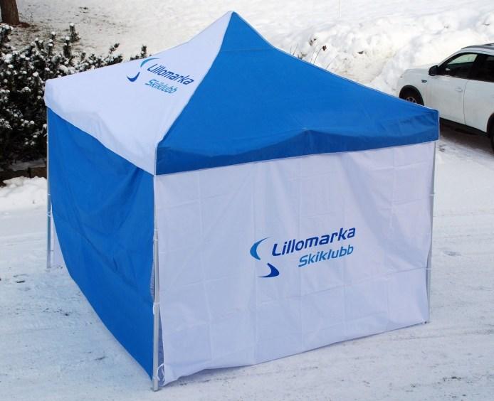 Lillomarka Skiklubb2 - Lillomarka Skiklubb