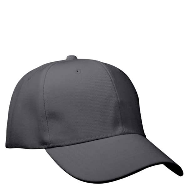 Caps med brodering 8