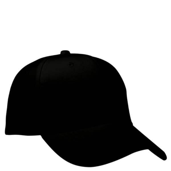 Caps med brodering 2