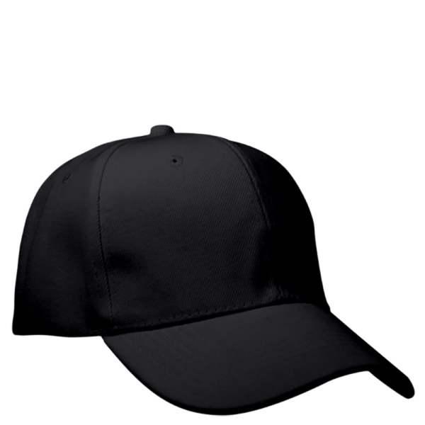Caps med brodering 5