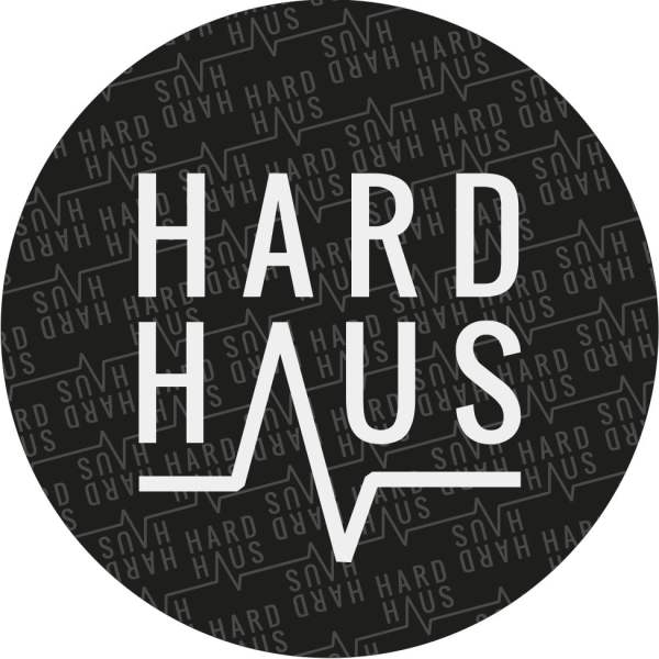 Hardhauslogo - Premier og Profilering