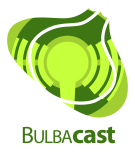 PPN, #PM, and BMG Present - BulbaCast