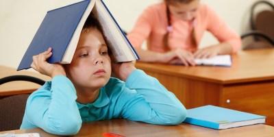 Specjalistyczne wsparcie Uczniów/Rodziców/ Nauczycieli po powrocie do nauki stacjonarnej uczniów klas I-III