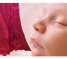 """Spotkanie dla Rodziców """"Logopedyczne nieprawidłowości u noworodka i niemowlaka"""""""