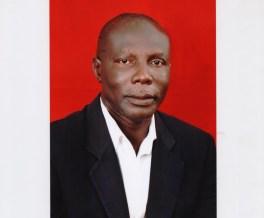 ayawaso-central_daniel-kofi-aidoo-001