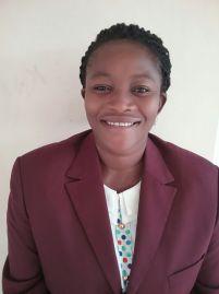 chiana-paga_naomi-abugah