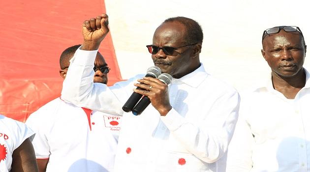 dr-papa-kwesi-nduom