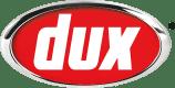 Dux-Logo300x