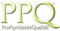 PPQ Logo