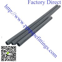 pb pipes,basel material polybutlene pipes fittings