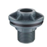 NBR5648 pvc pipe fittings