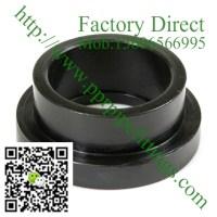 HDPE Socket Fusion Fittings