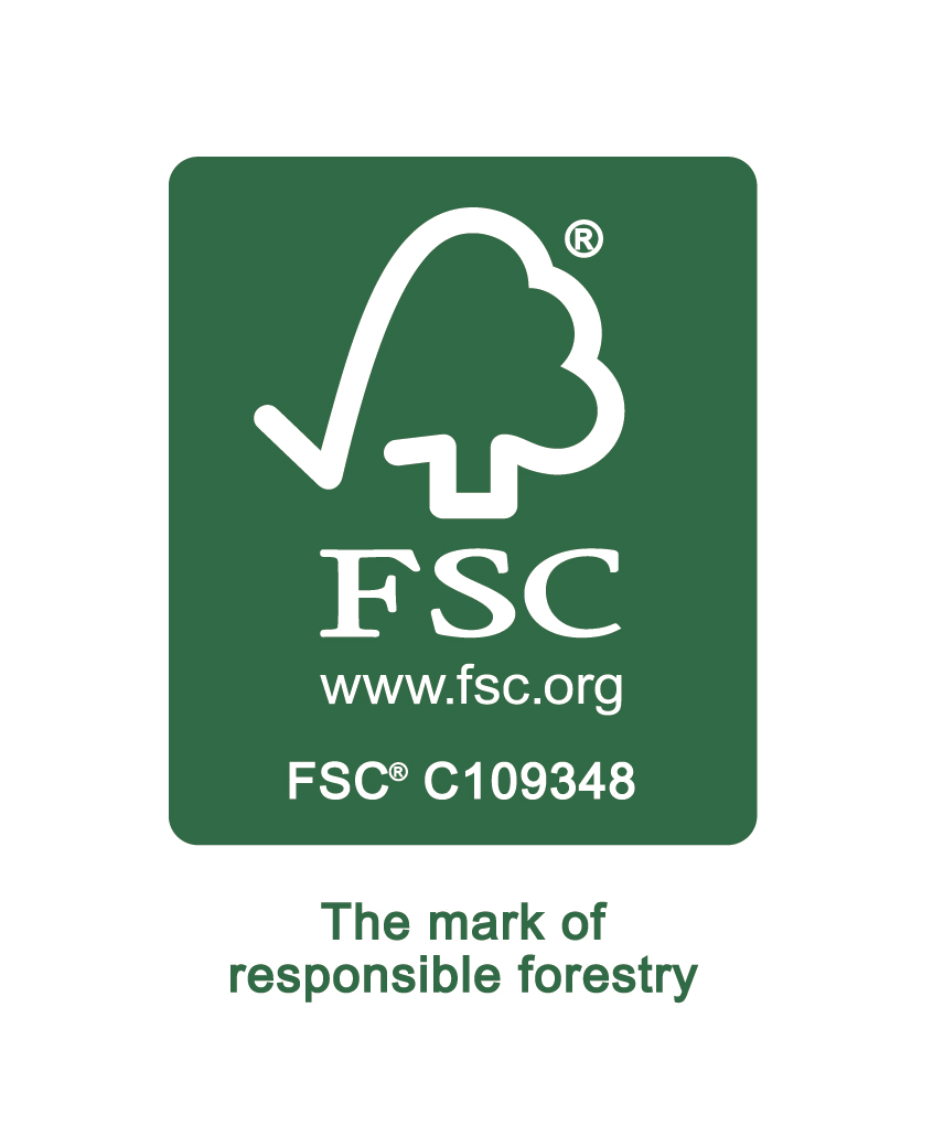 Using the words forest stewardship council® and the abbreviation fsc®. Why Should We Use Fsc Certified Paper Pps Print