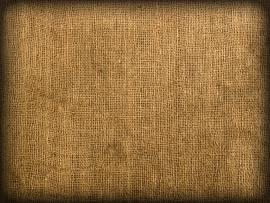 Money And Cars Wallpaper Burlap Ppt Backgrounds Download Free Burlap Powerpoint