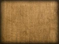 Burlap PPT Backgrounds - Download free Burlap Powerpoint ...
