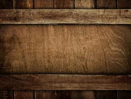 Fall Textures Wallpaper Rustic Ppt Backgrounds Download Free Rustic Powerpoint