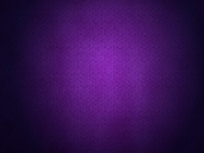Dark Purple Backgrounds For Powerpoint Templates Ppt