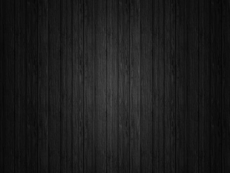 Nice Cute Black Wallpaper Dark Tumblr Wallpaper Backgrounds For Powerpoint Templates