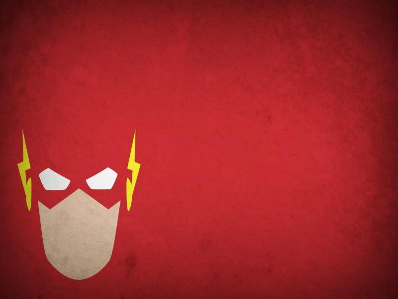 Red Black Damask Wallpaper Pics Photos Simple Flash Superhero Design Backgrounds For