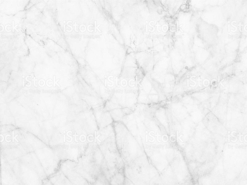 Pics Photos White Marble Backgrounds for Powerpoint