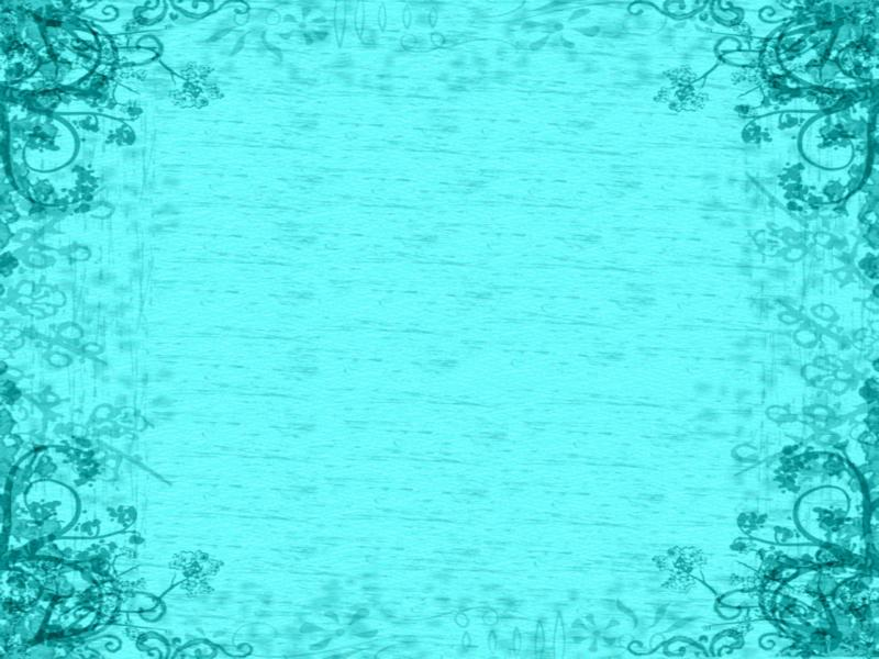Nice Cute Black Wallpaper Teal Pattern Teal Photos Image Backgrounds For Powerpoint
