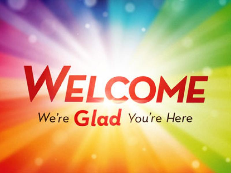 Welcome Template Backgrounds for Powerpoint Templates  PPT Backgrounds