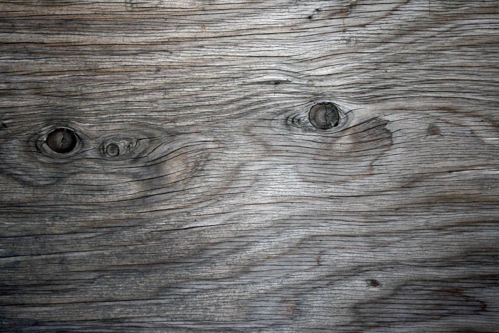 medium resolution of gray beach wood grain clipart ppt backgrounds