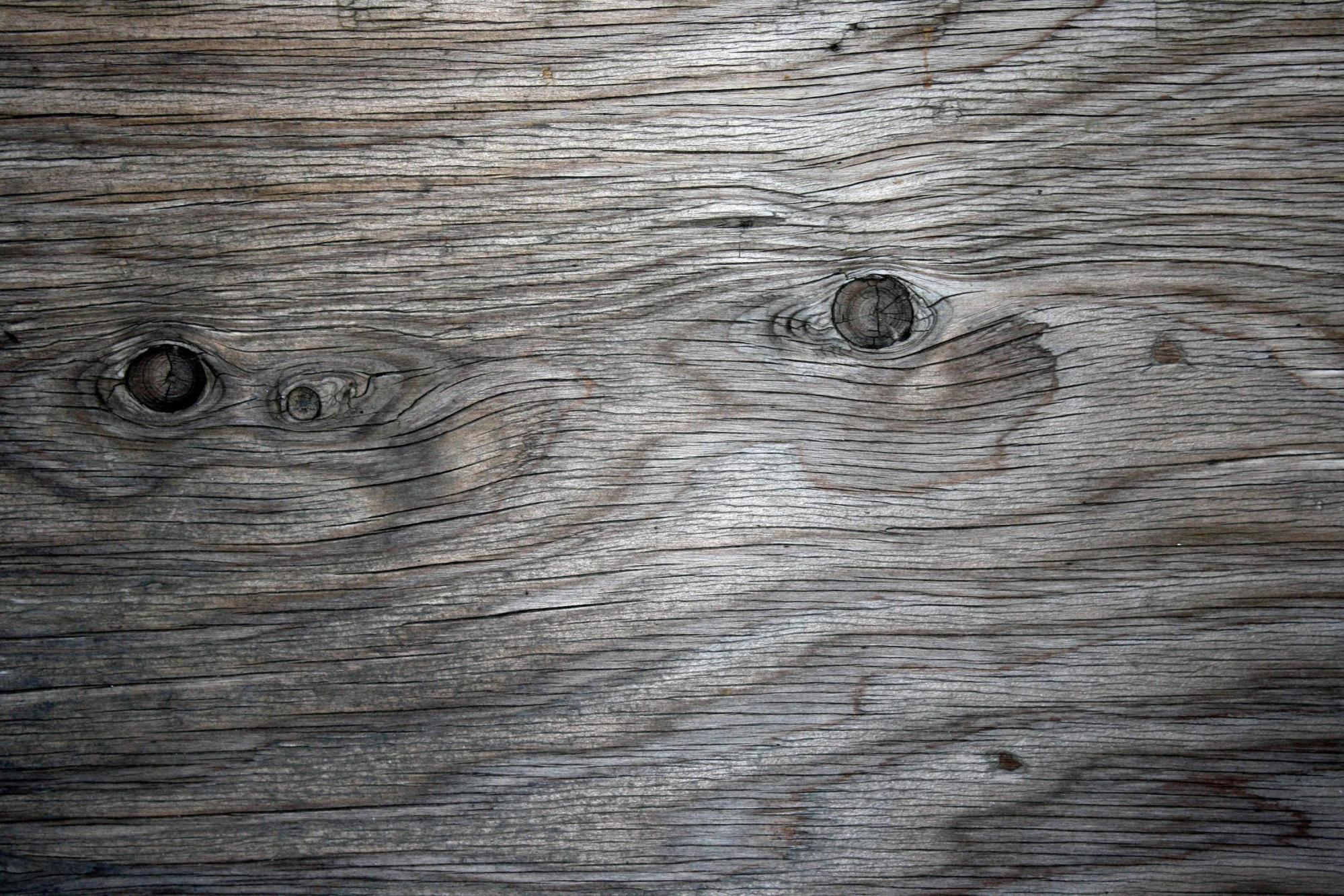 hight resolution of gray beach wood grain clipart ppt backgrounds
