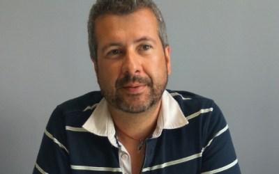 El Partit Popular està en contra d'abandonar el Fons Valencià per la Solidaritat