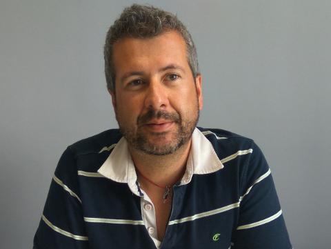 El Partit Popular de Tavernes agraïx a Salvador Sansaloni la seua dedicació com a regidor