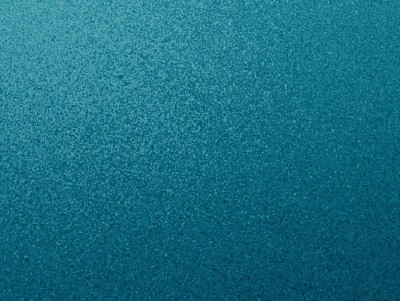 Cool Car Wallpapers For Computer Aqua Textures Free Ppt Backgrounds For Your Powerpoint