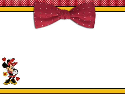Kids Party Invitations Free PPT Backgrounds For Your