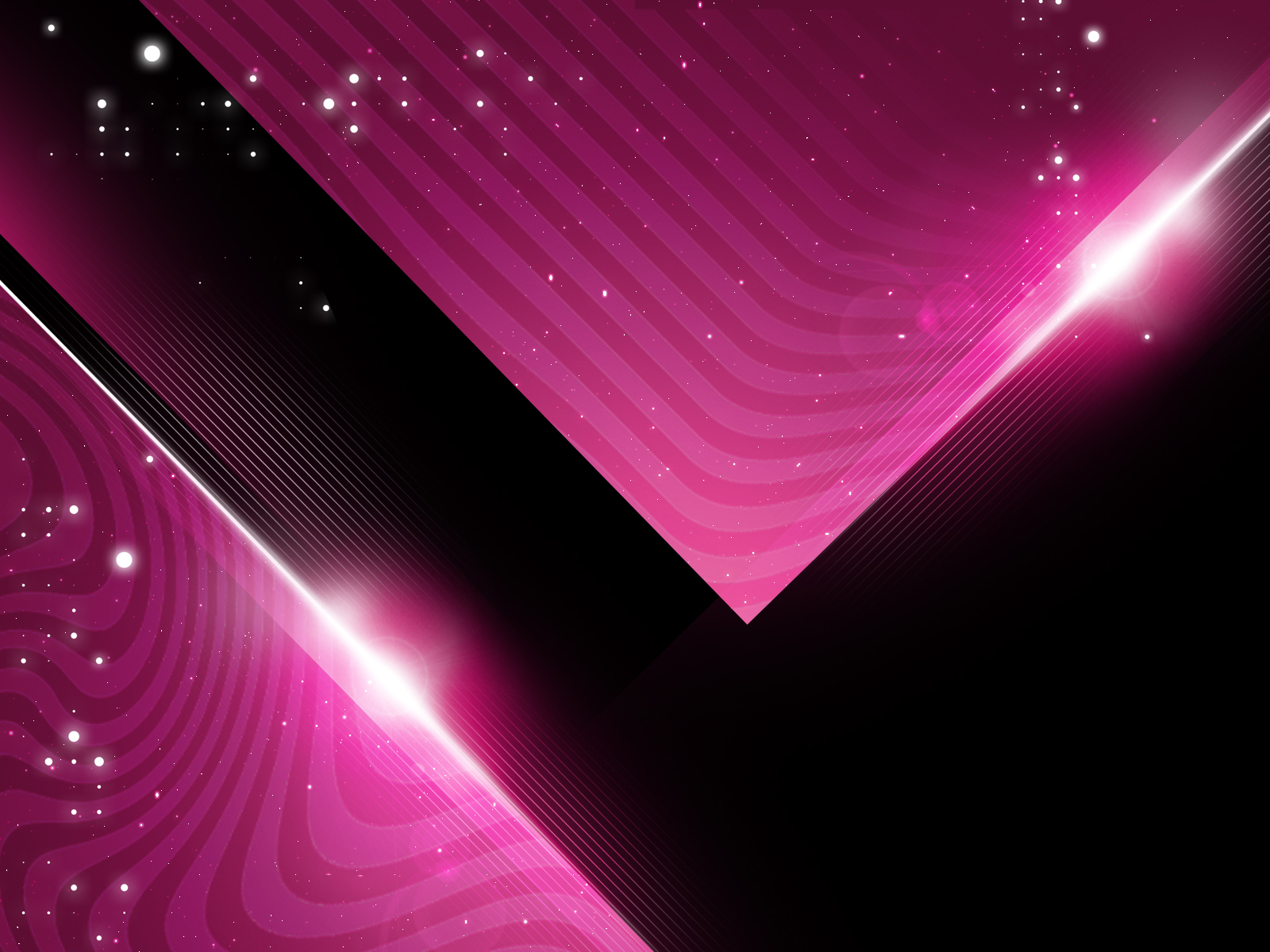 Deadmau5 Car Wallpaper Pink Party Free Ppt Backgrounds For Your Powerpoint Templates