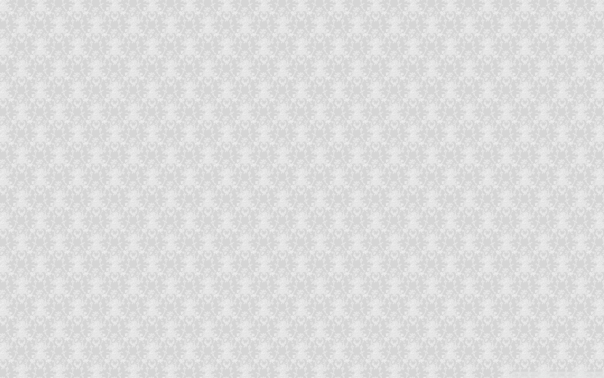 White Pattern Free PPT Backgrounds for your PowerPoint