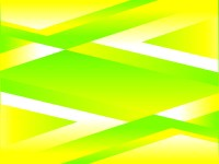 Green - Yellow Abstract Backgrounds | Abstract, Green ...