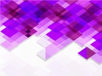 Free Pink Abstract Backgrounds - Abstract, Pink, Purple ...