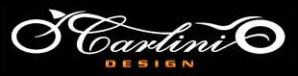 Carlini Design Logo