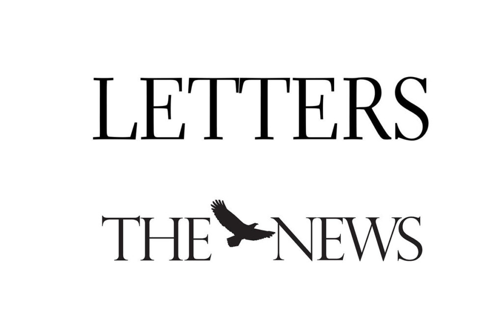 LETTER: Moving Forward After 222 Corfield Rezoning