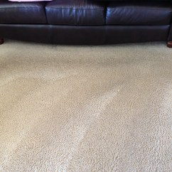 Natural Sofa Deodorizer Italy Modern Leather Pq Carpet Cleaning San Diego Service