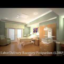 Rocking Baby Chair Knoll Wassily Pqcnc | Perinatal Quality Collaborative Of North Carolina