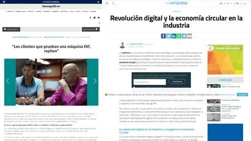 gabinete-de-comunicacion-publicity-relaciones-publicas-social-media-FAT