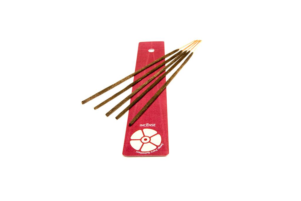 00_incense_holder_design
