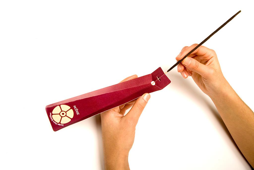 01_incense_holder_design