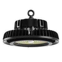 Premium Quality Lighting Inc. / New Products