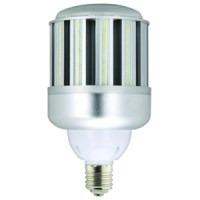 Premium Quality Lighting Inc. / LED 360