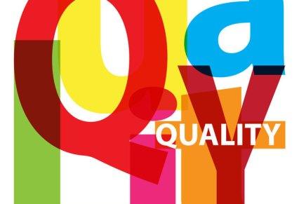 Marketing durch Qualitätsdifferenzierung